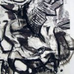 Fiona Abstract copy