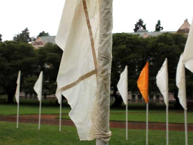 by-degrees-perri-howard-vmg-public-art