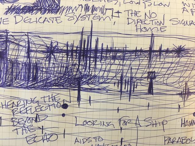 sketchblog-vmg-works-perri-howard-2