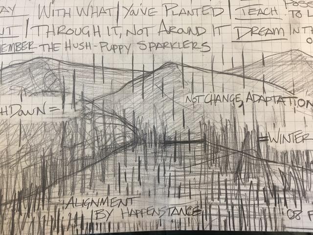 sketchblog-vmg-works-perri-howard-3